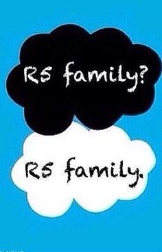 R5 imagines:Ross lynch imagine -
