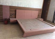 woodworkingidea bedroom02