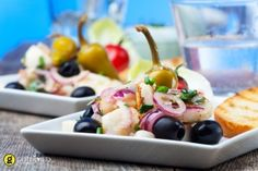 macedonian Cuisine als cultural Heritage von unesco anerkannt – Turkish Recipes, Greek Recipes, Ethnic Recipes, Moussaka, Casserole Recipes, Soup Recipes, Seafood Recipes, Appetizer Recipes, Appetizers