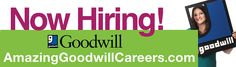 We have immediate openings and we want YOU to join us! #jobs