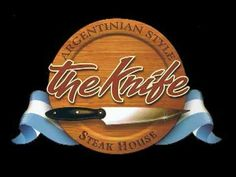 The Knife Restaurant Steakhouse- Bayside Miami  - Hands down, my favorite restaurant in the world (and I've been around!).  Traditional style Argentine Parillada.  A carnivores dream!  Great value too...  I travel to the Miami area a few times a year and always get my fix at The Knife