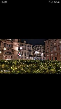 Turin, Louvre, Italy, Mansions, House Styles, Building, Travel, Italia, Viajes