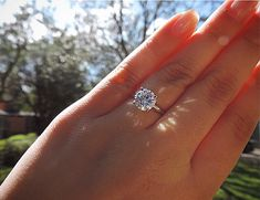 Charles Moissanite Engagement Solitaire Available – Fine Rings 2 Carat Engagement Ring, Engagement Ring Buying Guide, Engagement Rings Cushion, Wedding Rings Solitaire, Beautiful Engagement Rings, Perfect Engagement Ring, Diamond Solitaire Rings, Bridal Rings, Wedding Ring Bands