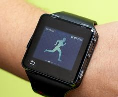 Cool Stuff We Like Here @ CoolPile.com ------- << Original Comment >> ------- 8 GB GPS Fitness Tracker and Music Player  $240