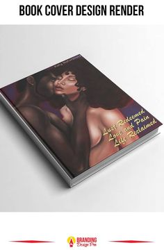 Graphic Design Miami Miami graphic designer Looking for a Miami logo designer or brand developer Over the years Ive worked with many clients to help them bring their bra. Freelance Graphic Design, Graphic Design Services, Custom Logo Design, Brochure Design, Graphisches Design, Design Miami, Brand Identity Design, Branding Design, Brand Design