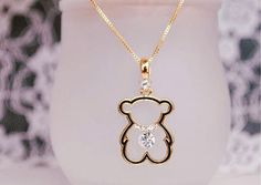 Cheap necklace pendant, Buy Quality necklace necklace directly from China necklac Suppliers: 					 				 																																																																				US$ 3.15/piece