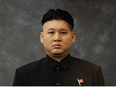 North Korea's Kim Jong-un Forces Women to Drown Their Babies, Have Abortions http://www.lifenews.com/2014/02/17/north-koreas-kim-jong-un-forces-women-to-drown-their-babies-have-abortions/
