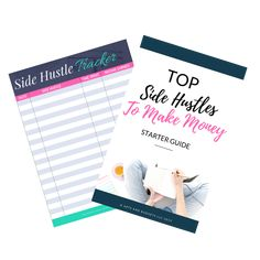 Looking for ways to make extra money or make money from home? This post shares How I Make Extra Money From different Side Hustles Each Month. Make Money From Pinterest, Make Money From Home, Way To Make Money, How To Make, Legit Work From Home, Work From Home Jobs, Best Online Jobs, Planning Budget, Budget Planner