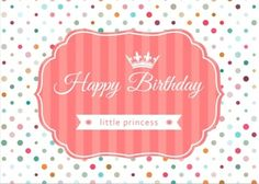 Is there someone you know that has a birthday coming up? I guarantee there is. Click on this cool birthday card and send it to them right now. It's super easy…  This is a real card (not an e-card) shared from Sendcere.