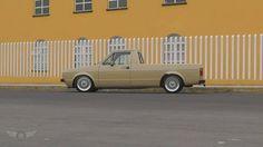 Volkswagen Caddy 2L Turbo #caddymk1 #onlycaddy #volkswagen #vw #vwcaddy  #vwwagon #volkswagencaddy #kalamazoopersian #ocmd #vw #carlife  #cruising #beers #volkswagon #caddyshack #pitv_