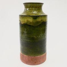 Mado Jolain - Vase