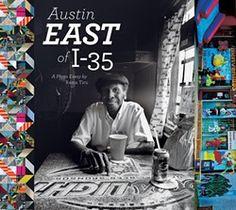 Austin: East of I-35