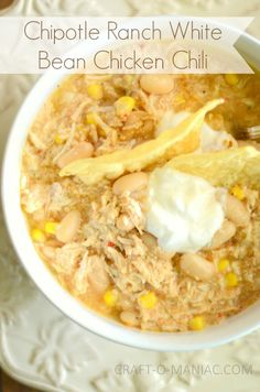 ... Pinterest | Olive gardens, Toscana soup and White bean chicken chili