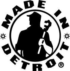 Detroit, MI