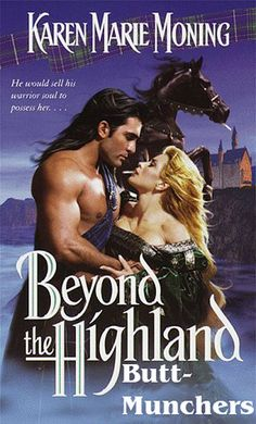 My very bad spoof of a romance novel cover. Notice that the woman and the horse are smoking. Nice touch, heh?     Tips and recours|es on romantic partners. learn more at www.soulmatesandfriends.com