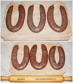 Charcuterie, Carne, Sausage, Bbq, Meat, Cooking, Pork, Canning, Barbecue