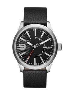 DIESEL DZ1766 Relojes U f