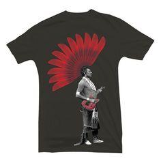 Rockin Chief