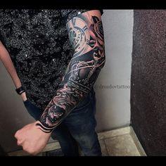 Los Angeles (December) see you #vladimirdrozdov#drozdovtattoo#tattooinstartmag#tattoostyle#chicano#tattooart#blackandgrey#tattoolife#inkkaddicted#inkdollz#tattooed#style#sleevetattoo#tattoozlife#instatattoo#sullen#tattoos#lowridertattoostudios#goodfellastattio#ink_life#inkeeze#minddlowingtattoos#lifestyletattoo#worldtattoo#tattoos_of_instagram#inkjunkeyz#ru_tattoo#inknationofficial#drozdov_ink