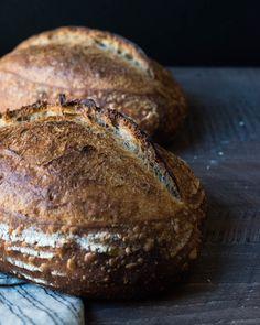 Pane Perfetto #Bread