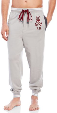 4575c0a6 Versace Jeans Men's Felpa Jogger Pants | What I want | Versace jeans ...