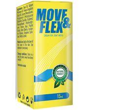Rendelj Move&Flext most! Rheumatoid Arthritis, Techno, Czech Republic, Success, Shopping, Arthritis, T Shirts, Muscle Contraction, Medicine