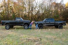 Capturing Memories by Bre Jefferis  Country Couples