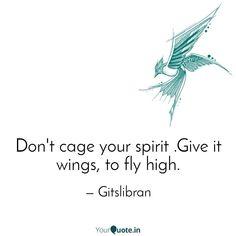 Spirit, Wisdom, Let It Be, Words, Horse