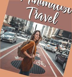 Minimalist Travel - the total guide. Discover the fastest growing trend in 2018 that lets minimalists take a trip the world regularly. #minimalisttrav... Minimalist Home Decor, Travel Photography, Take That