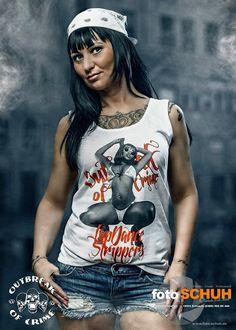 #brand #dance #extrem #fightwear #tattoo #tanktop #tattooink #tattoomodel #ink #instaink #inkfashion #porn #photo #photography #sex #sexy #style #shooting #strippers #streetwear #hate #highend #krass #lady #love #lapdance #nude #model #money