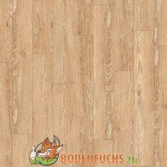 DLW Armstrong Scala 55 - Limed Oak Lava Brown 25300-165 |...