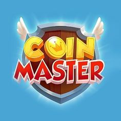 Coin Master Hack Cheat Online Generator Coins and Spins Unlimited. Coin Master Free Spins and coin. Get free spins coin master Claim Spins link now Daily Rewards, Free Rewards, Cheat Online, Hack Online, Master App, Master Online, Coin Master Hack, Tazo, Slot Machine