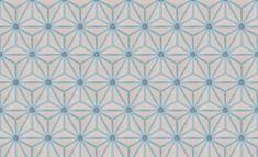hexa zazie 0706 - Marrakesh Cementlap