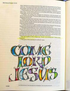 Heather bixler faith bible study
