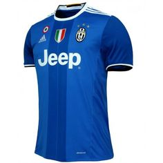 Juventus Jerseys,all cheap football shirts are good AAA+ quality and fast shipping,all the soccer uniforms will be shipped as soon as possible,guaranteed original best quality China soccer shirts Juventus Soccer, Juventus Fc, Soccer Kits, Football Kits, Football Uniforms, Football Jerseys, World Cup Jerseys, Cheap Football Shirts, Shopping