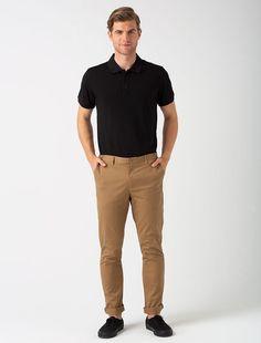 1b2bb12cf 21 best Neck Ties images | Corporate uniforms, Neck ties, Restaurant ...