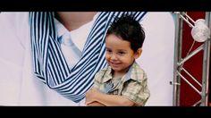 Festa do Paulo que comemorou seus 4 anos com festa no #Minilandbuffet #buffetMiniland. Curta com a gente esse incrível vídeo da #DM2eventos #DM2fotoefilme