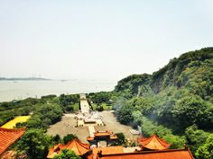 Nansha, Guangdong, China