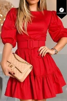 African Maxi Dresses, African Attire, Celebrity Fashion Looks, Dress Clothes For Women, Eyelet Dress, Cotton Dresses, Beautiful Dresses, Casual Dresses, Wrap Dress