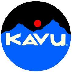 Kavu Bags