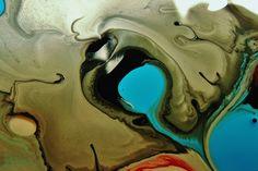 Mojave Ambiguous Egocentered by jon-bibire on DeviantArt Abstract Photography, Deviantart, Artwork, Work Of Art, Auguste Rodin Artwork, Artworks, Illustrators