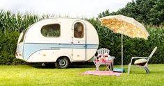 caravan camping ile ilgili görsel sonucu