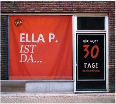 Banner von bannerstop.com für Ella P. ist da... (http://www.vielfalt-im-shk.de/).