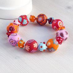 I love the colours  http://de.dawanda.com/shop/oifloria