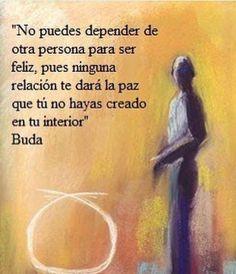 Buda*