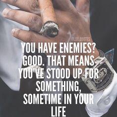 Luxury Motivation Quotes @lux.quotes Instagram photos | Websta