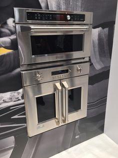Zsc2202nss Built In Oven With Advantium 174 Speedcook