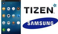 The all new Samsung Galaxy S5, which is going to be released in the upcoming year, might come with a new operating system named Tizen.