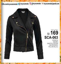 #RopaKrysca (Sokso) fb.com/kryscaesmoda KRYSCA Moda (@kryscamoda) | Twitter
