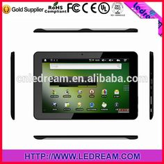 cheap android 4.2 pc tablet 9 inch Android Tablet PC electronics  FOB Price: US $ 30 - 150 / Piece | Get Latest Price Min.Order Quantity: 1 Piece/Pieces Samples available, electronics Supply Ability: 80000 Piece/Pieces per Month OEM acceptable, electronics